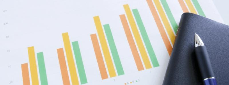 収益認識会計基準の画像