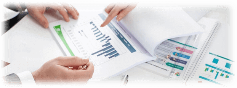 税理士顧問契約の必要性の画像